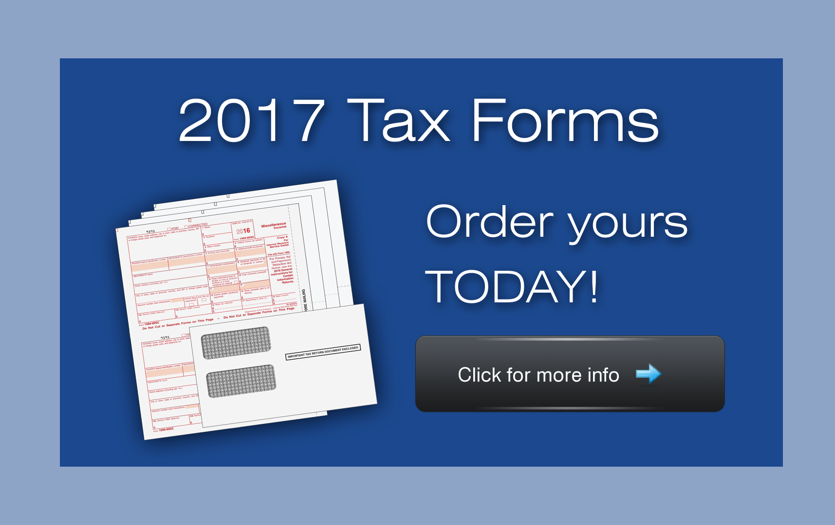 Click for more info on Tax Forms